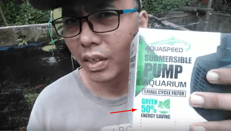 aquaspeed submersible pump review