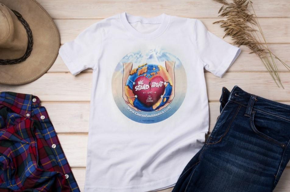 new yorker online shop