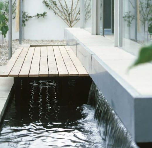 Koi Pond Things To Know Before Building A Koi Pond Guide